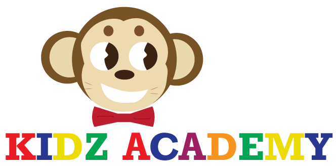 Kidz Academy- Where learning is fun